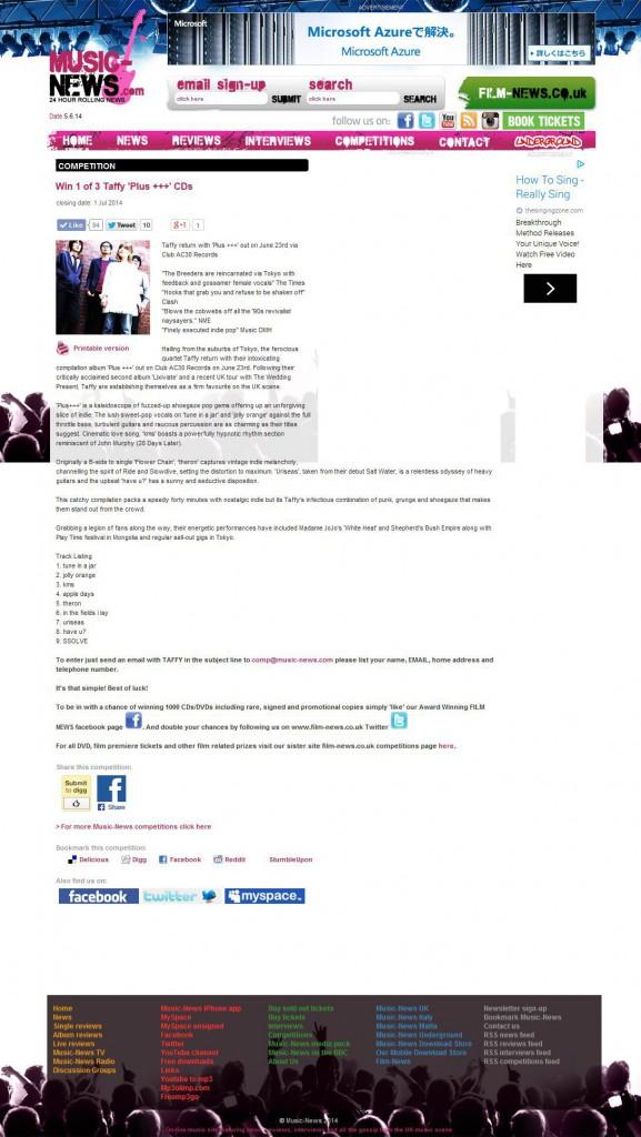 20140605_Music-News_com_detail