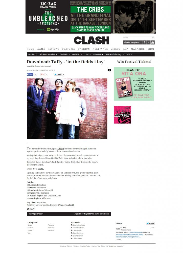20140908_clashmusic_dtail