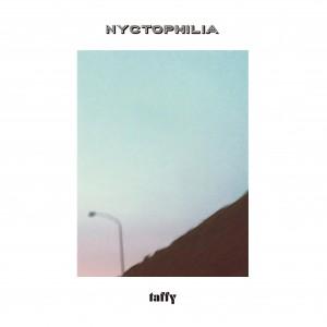 Nyctophilia_album