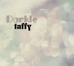 taffy_darkle_image