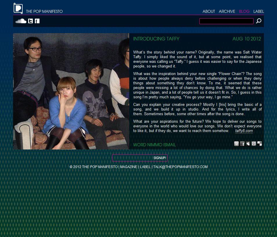 20120810_ThePopManifesto_detail.jpg