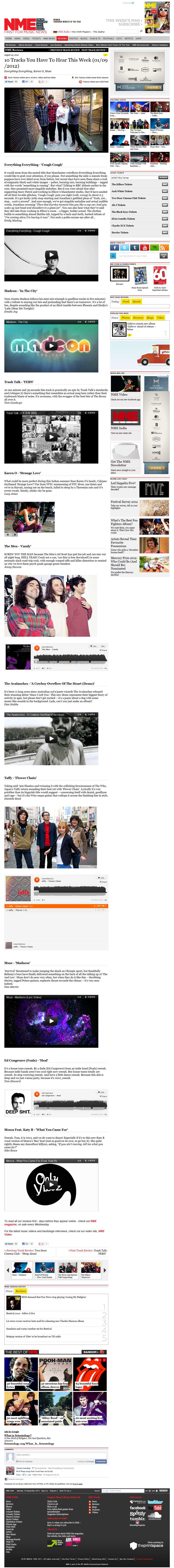 20120910_NME_detail.jpg