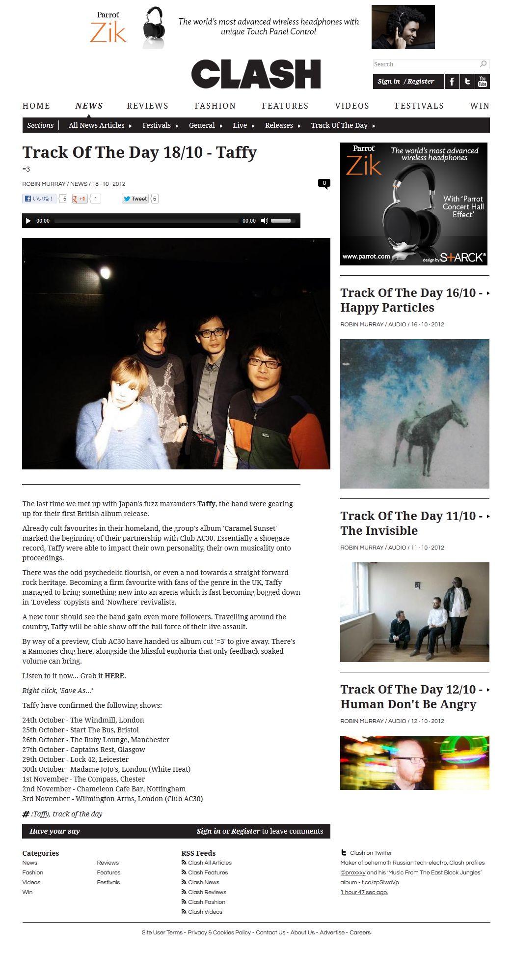 20121017_ClashMagazine_detail.jpg